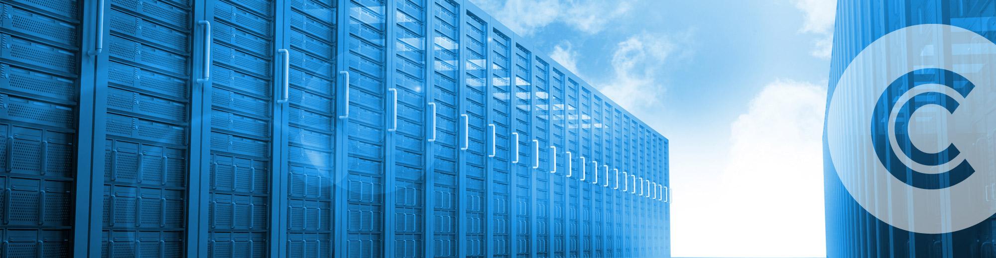 Cloud Server Deployment