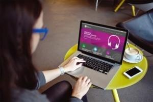 Market Leading Hosted Desktop Solutions