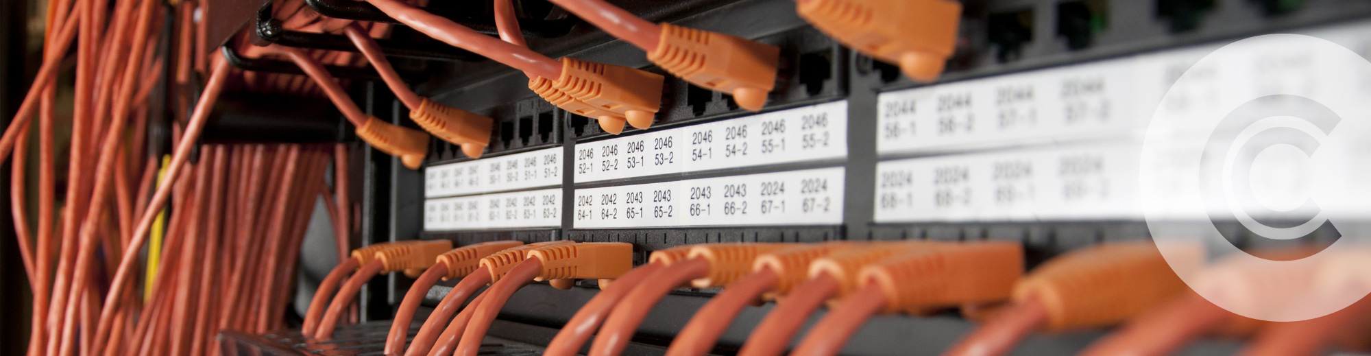 NETWORK DESIGN AND CONSULTANCY