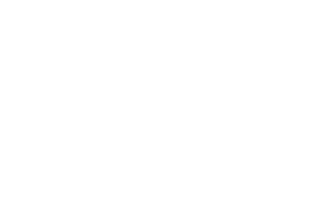 Acronis-logo-white-V3